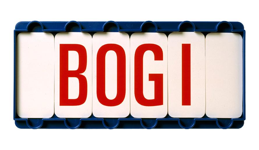 Bogitoys